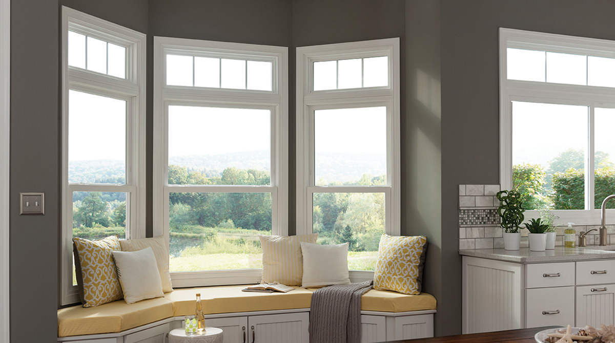 Wood Windows Which Should You